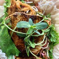 Smithtown Seafood