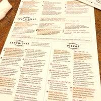 Sutton's Restaurant