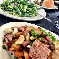 County Club Restaurant