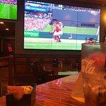 Tilted Kilt Pub and Eatery Lexington, KY