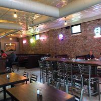 Old Louisville Tavern