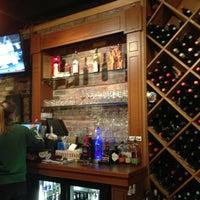 Brix Wine Bar & Bistro