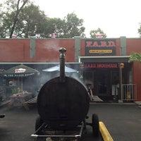 FABD Smokehouse