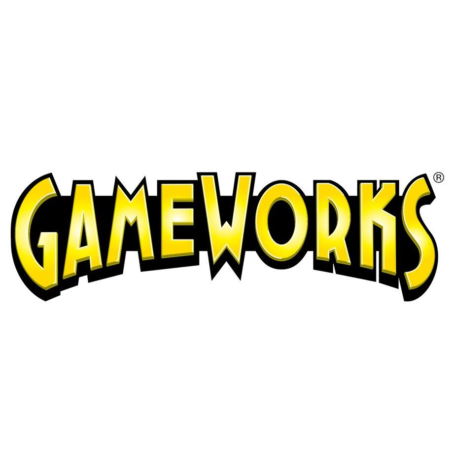 Gameworks Newport 1 Levee Way Suite #2130, Newport