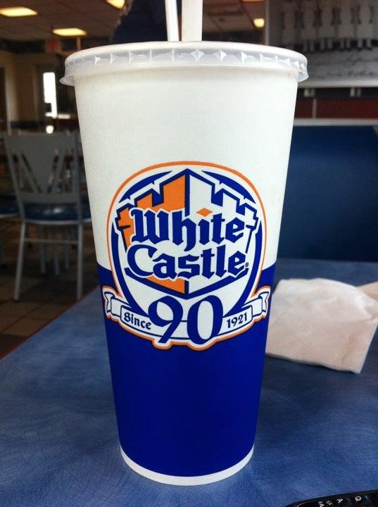 White Castle 1 W 5th St, Newport