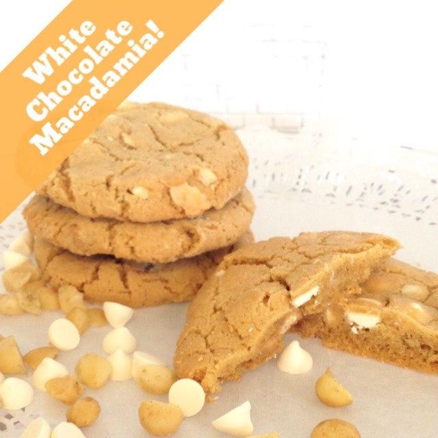 Blue Chip Cookies Cincinnati and Newport 94 Carothers Rd, Newport