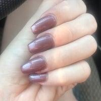 Bichonne Nails Spa