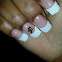 Anna's Nails