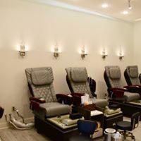 Avatar Nail Salon