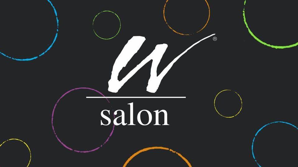 W Salon