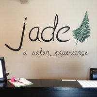 Jade Salon