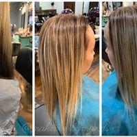 Southeast Hair Designs Ltd