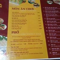 Pho Kim Loan