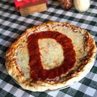 Peppers Pizzeria of Houma