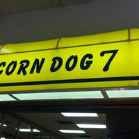 Corn Dog 7