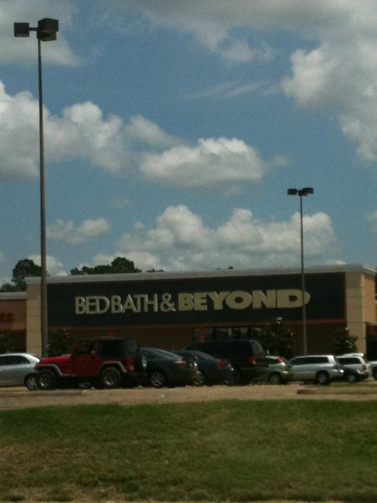 Bed Bath & Beyond 3617 Ambassador Caffery Pkwy, Lafayette