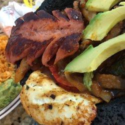 Rosita's 2 Mexican Restaurant