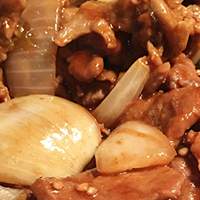 La Star Buffet, Sushi, Hibachi Grill And Chinese Food