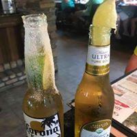 Loggerheads Bar & Grill