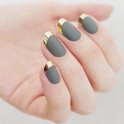 Fashion Nail & Spa