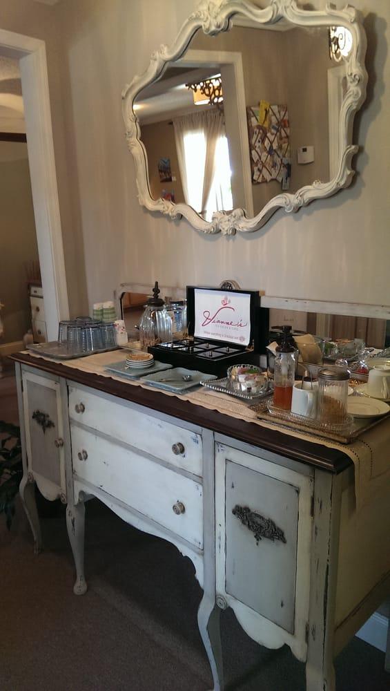 Basic Elements Spa & Salon