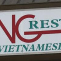 Phở Bằng Restaurant