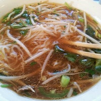 Pho Orchid Express