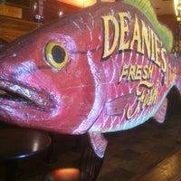 Deanie's Seafood Restaurant & Seafood Market