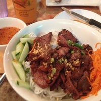 Phở Orchid Restaurant