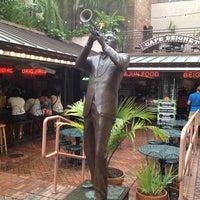 Cafe Beignet, Bourbon Street