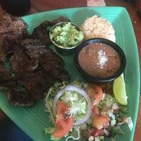 Panchita's Mexican Criolla Cuisine