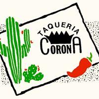 Taqueria Corona