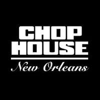 Chophouse New Orleans