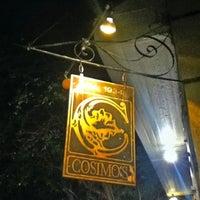 Cosimo's Bar
