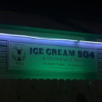 Ice Cream 504