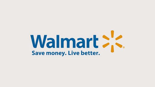 Walmart 3255 La Hwy 1 S, Port Allen
