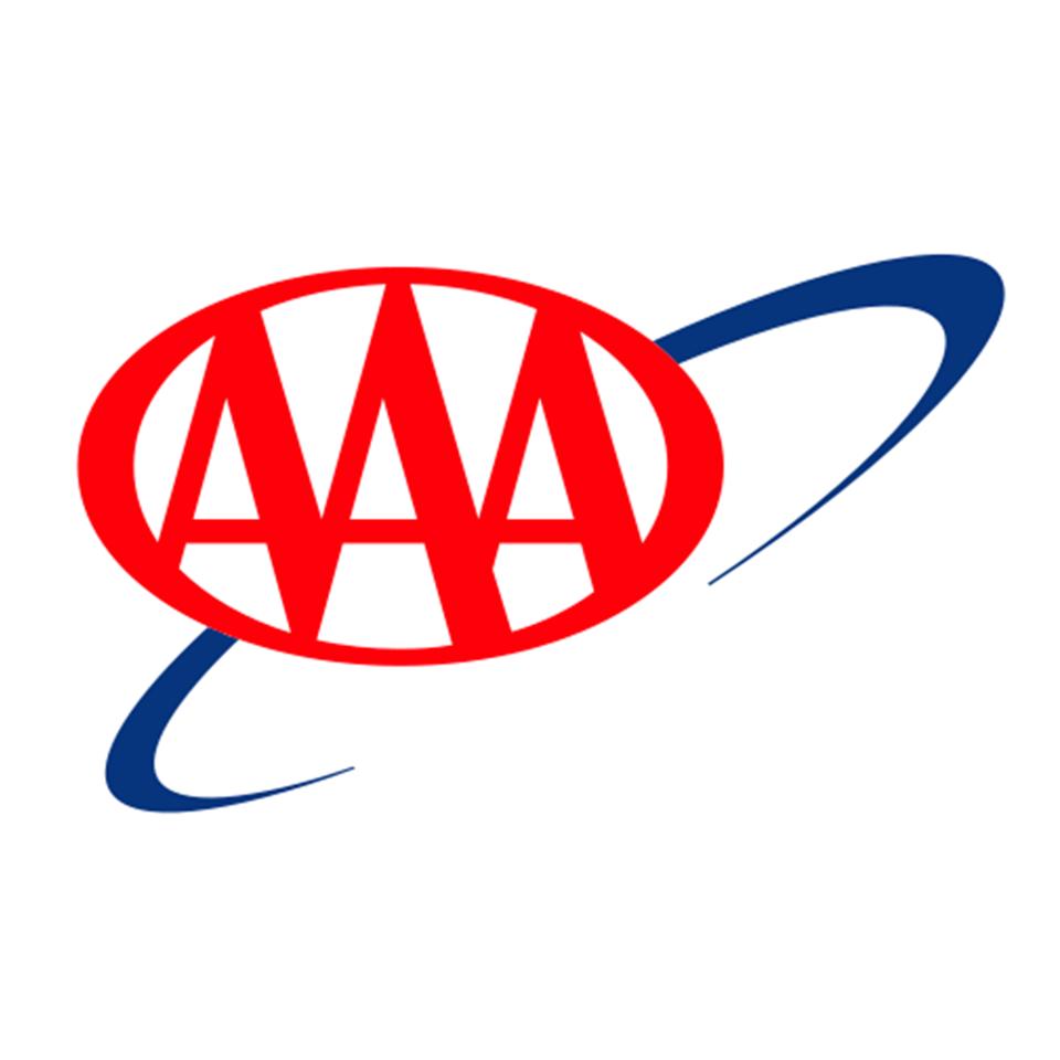 AAA Shreveport