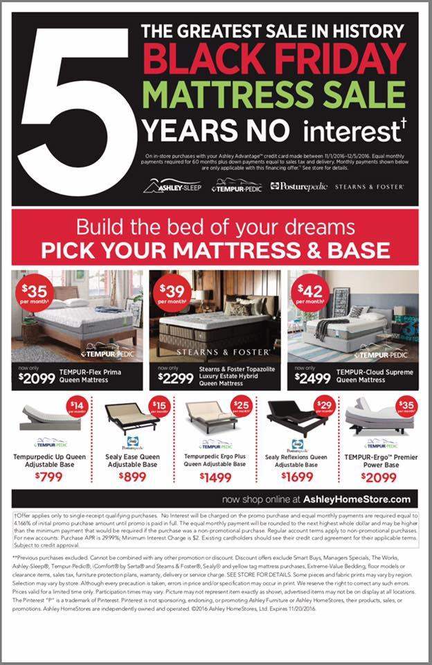 Ashley Furniture HomeStore 6586 Youree Dr, Shreveport