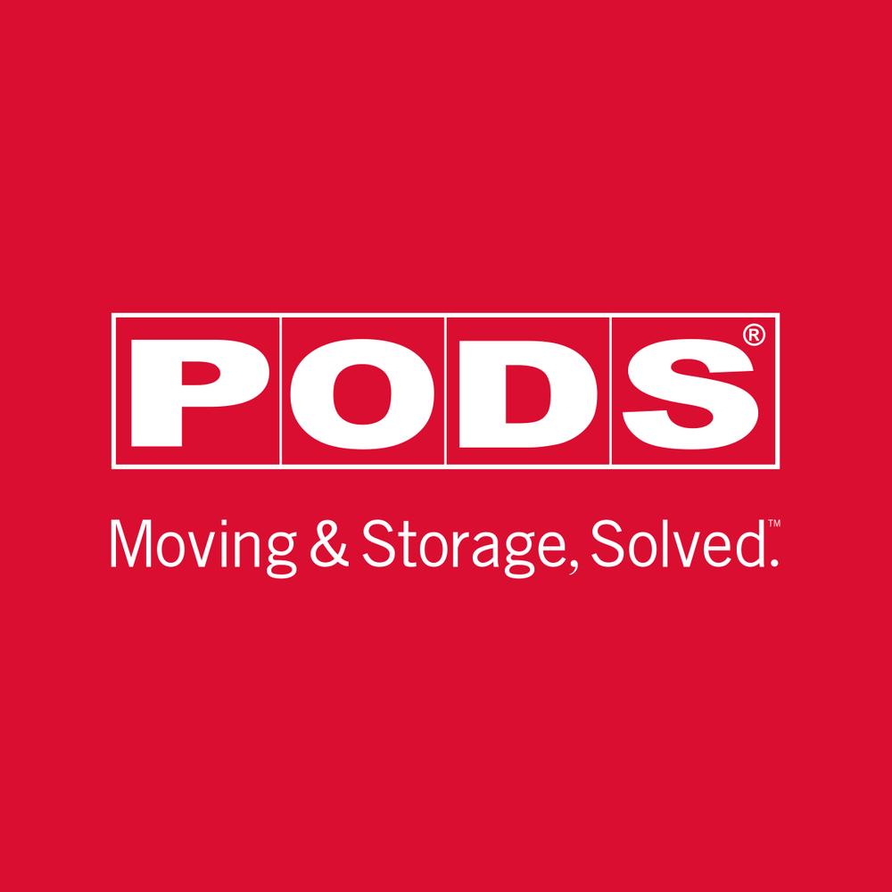 PODS 9101 Slack Rd, Shreveport