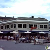 Joe's Waterfront