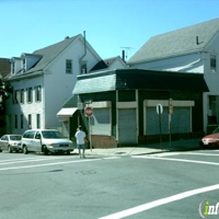 Angela's Cafe Eagle Hill