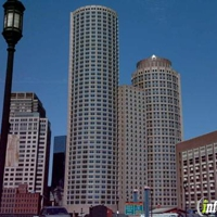 The Palm - Boston