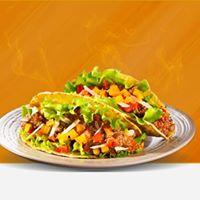 Yucatan Tacos