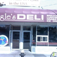 Eagle's Deli