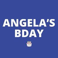 Angela's a Taste of Puebla