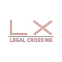 Legal Sea Foods - Downtown Crossing