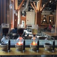 Jaho Coffee Roaster & Wine Bar