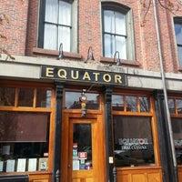 Equator Thai Restaurant