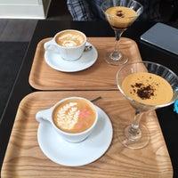 Ogawa Coffee
