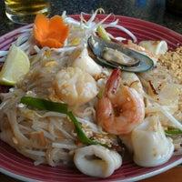 Thaitation